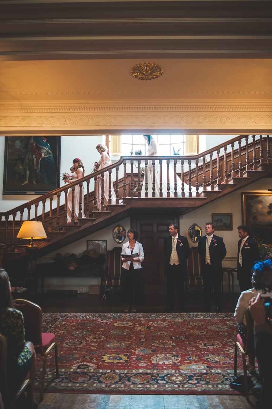 Shropshire Wedding Photographer Walcot Hall Wedding Lucy and Nick_0030