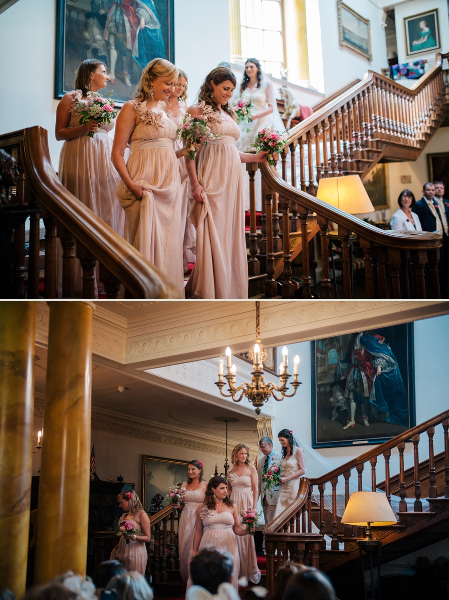 Shropshire Wedding Photographer Walcot Hall Wedding Lucy and Nick_0032