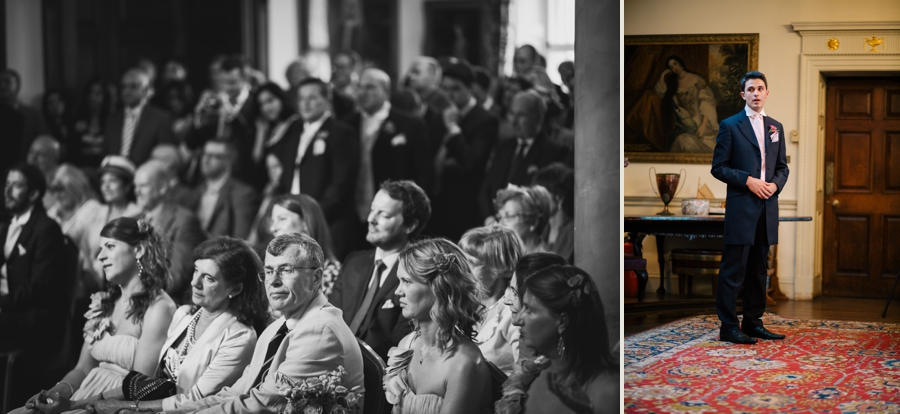 Shropshire Wedding Photographer Walcot Hall Wedding Lucy and Nick_0035