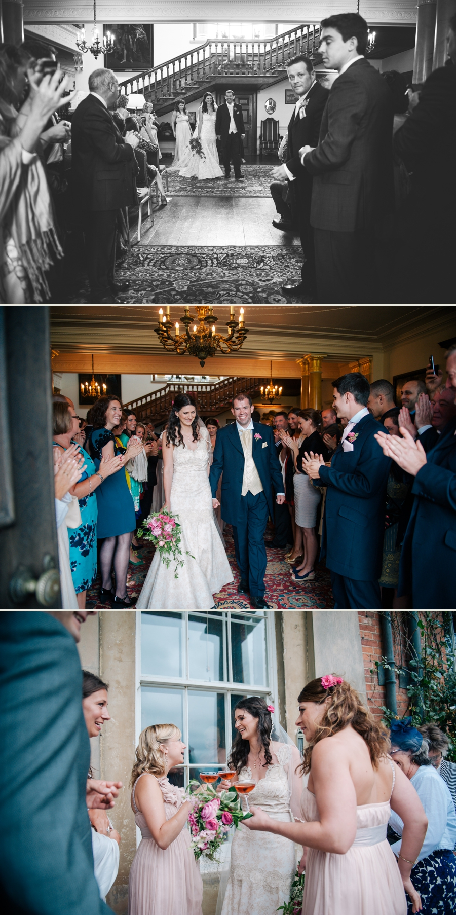 Shropshire Wedding Photographer Walcot Hall Wedding Lucy and Nick_0037