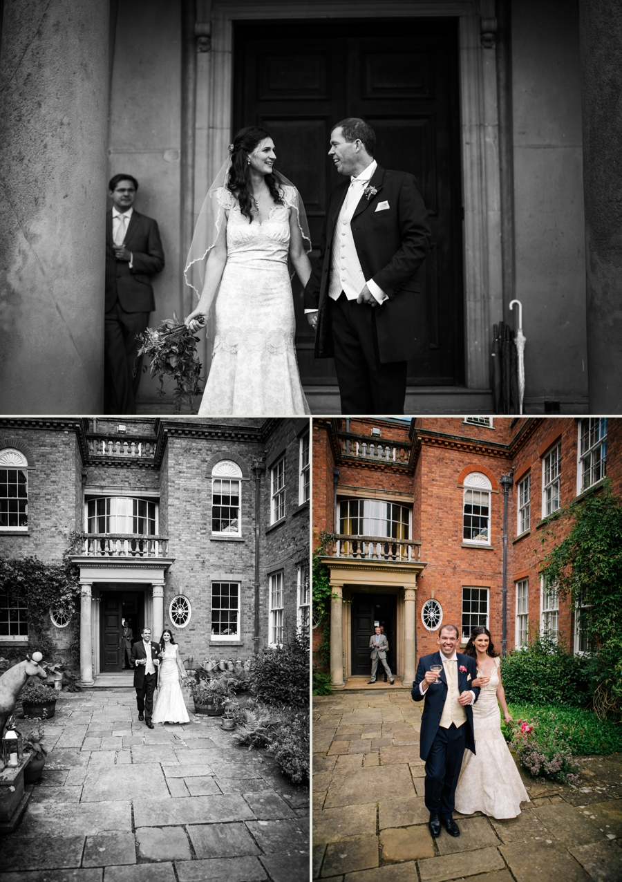 Shropshire Wedding Photographer Walcot Hall Wedding Lucy and Nick_0039