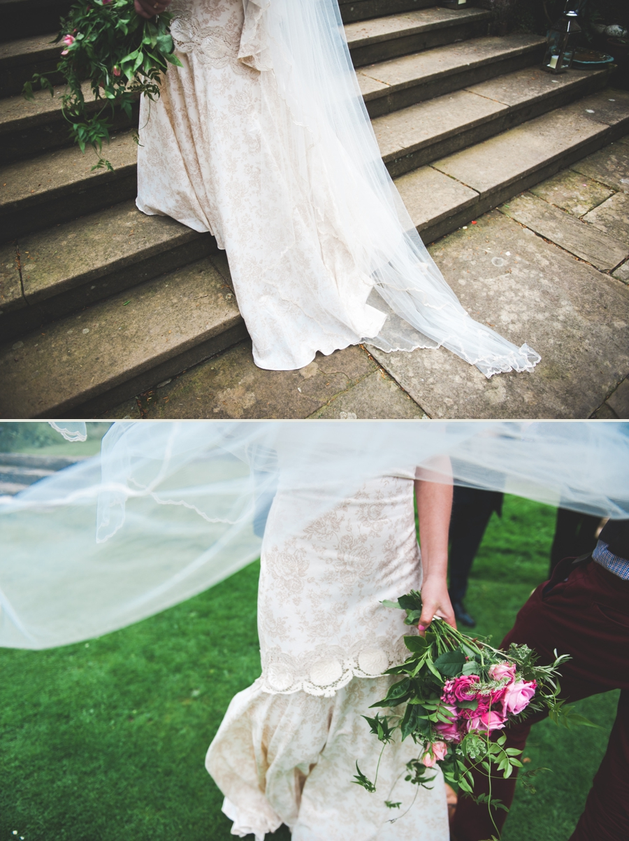 Shropshire Wedding Photographer Walcot Hall Wedding Lucy and Nick_0041
