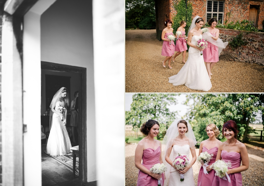Cheshire Wedding Photographer Hayles Hall Barn Wedding Jess and Rob_0025