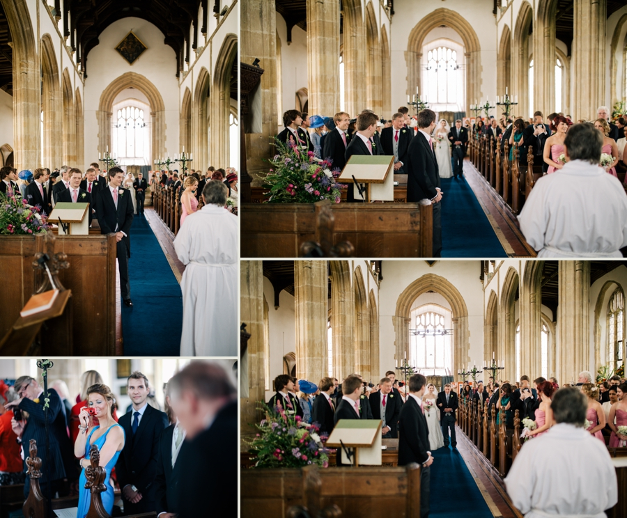 Cheshire Wedding Photographer Hayles Hall Barn Wedding Jess and Rob_0029