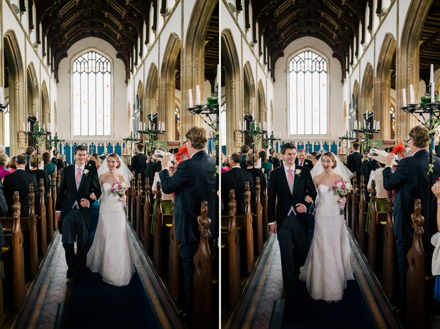 Cheshire Wedding Photographer Hayles Hall Barn Wedding Jess and Rob_0034