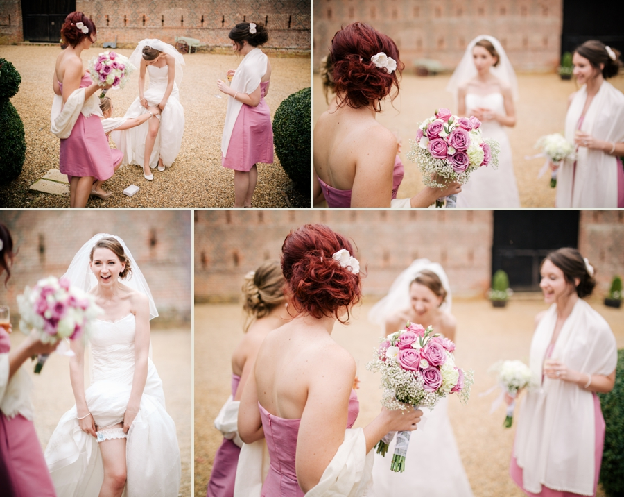 Cheshire Wedding Photographer Hayles Hall Barn Wedding Jess and Rob_0038