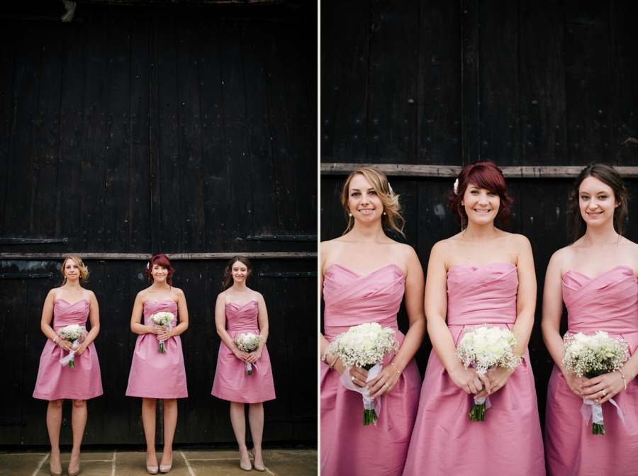 Cheshire Wedding Photographer Hayles Hall Barn Wedding Jess and Rob_0046
