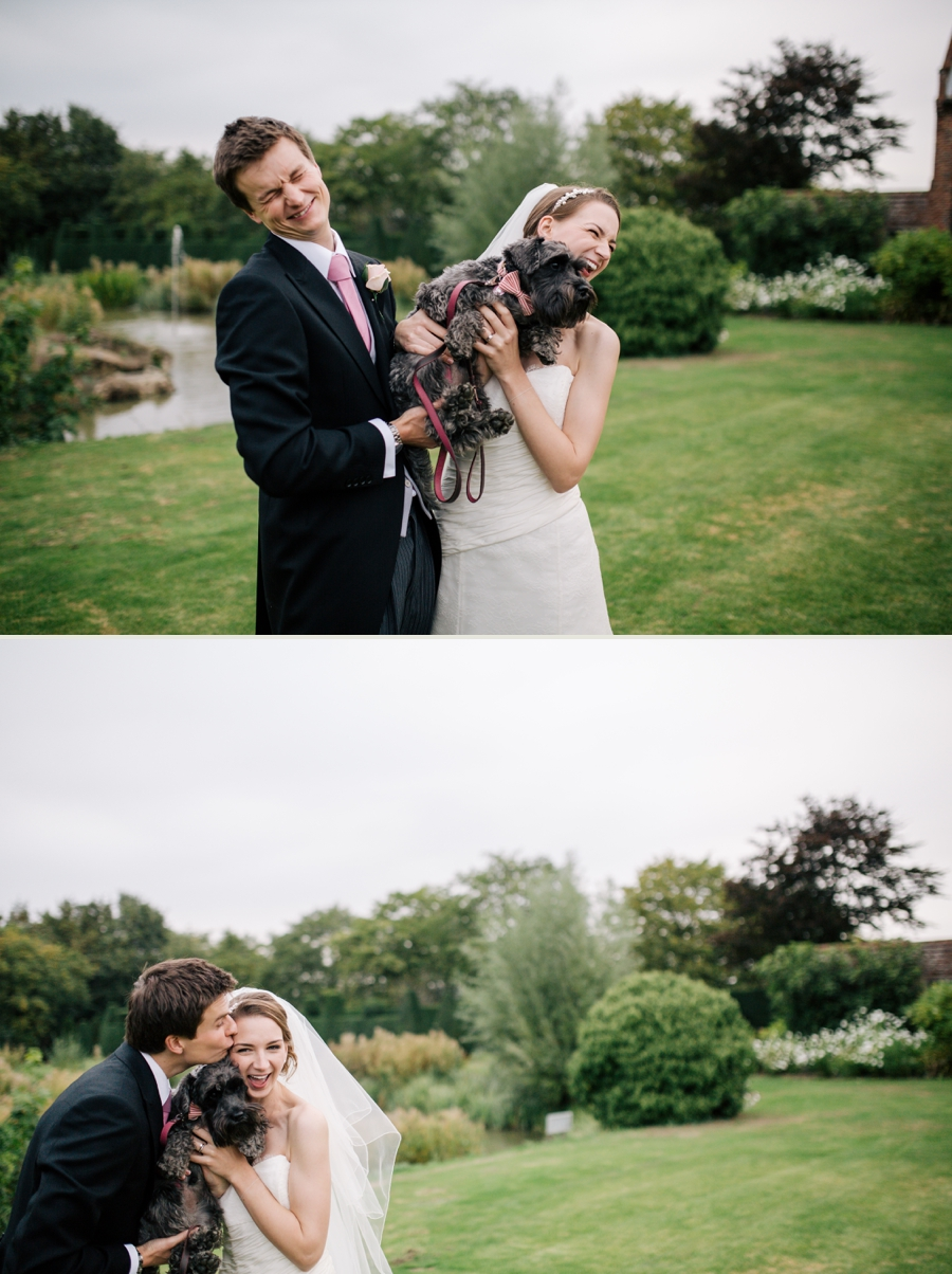 Cheshire Wedding Photographer Hayles Hall Barn Wedding Jess and Rob_0047