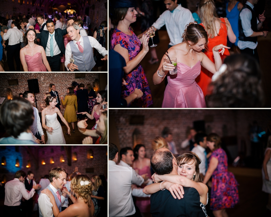 Cheshire Wedding Photographer Hayles Hall Barn Wedding Jess and Rob_0058