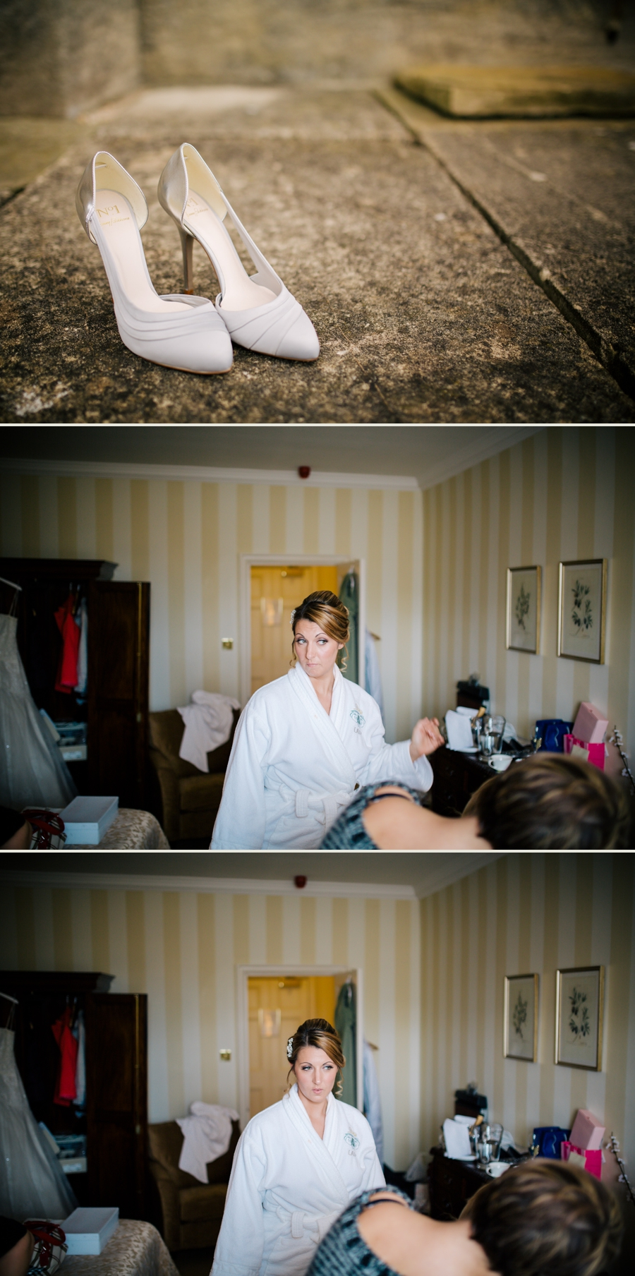 Cheshire Wedding Photographer Wynyard Hall Wedding Kim and Owen_0005