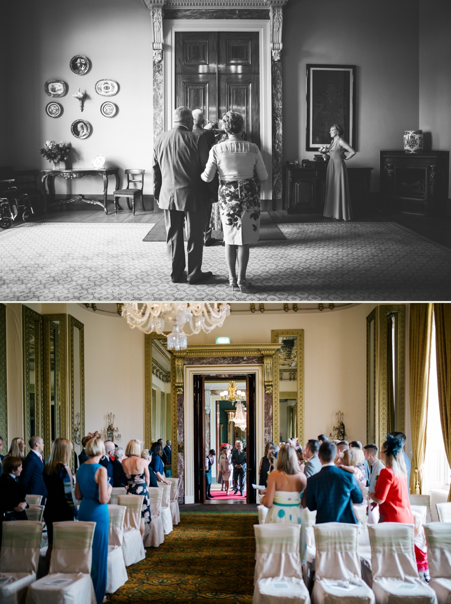 Cheshire Wedding Photographer Wynyard Hall Wedding Kim and Owen_0014