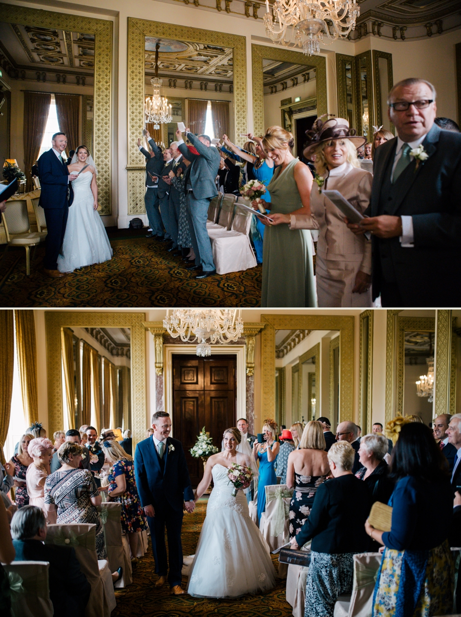 Cheshire Wedding Photographer Wynyard Hall Wedding Kim and Owen_0019