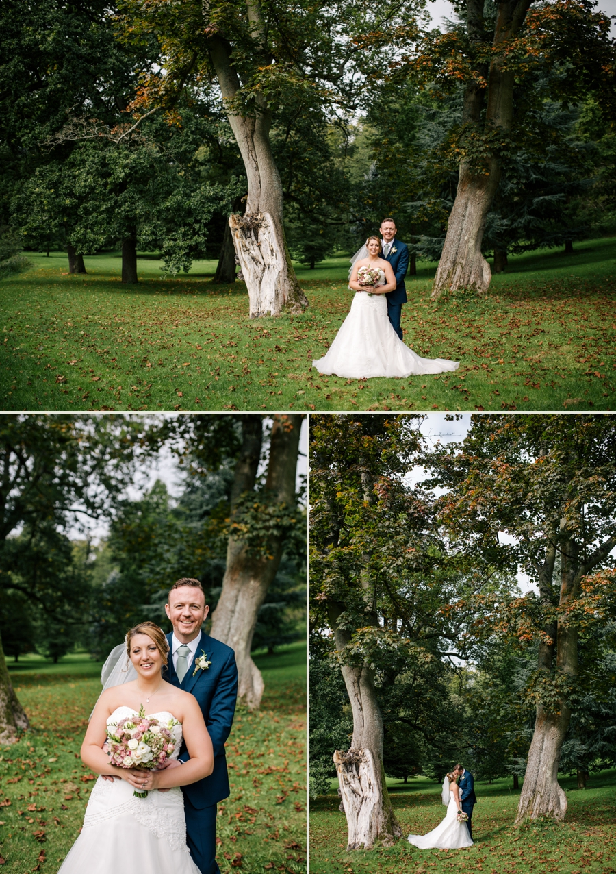 Cheshire Wedding Photographer Wynyard Hall Wedding Kim and Owen_0023
