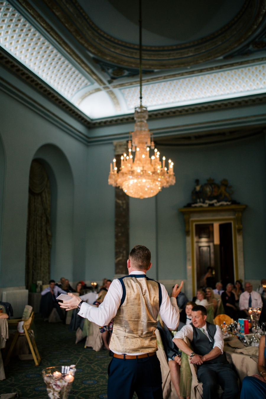 Cheshire Wedding Photographer Wynyard Hall Wedding Kim and Owen_0026