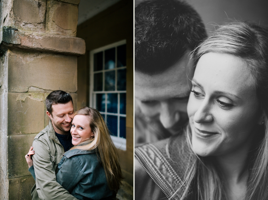 Somerset Wedding Photographer Emily and Lee Engagement Shoot_0005