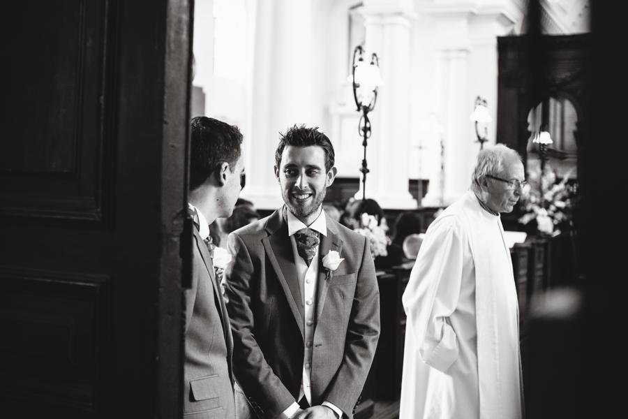 Somerset Wedding Photographer Ingestre Hall Wedding Michelle and Christopher_0020