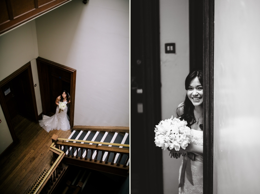 Somerset Wedding Photographer Ingestre Hall Wedding Michelle and Christopher_0021