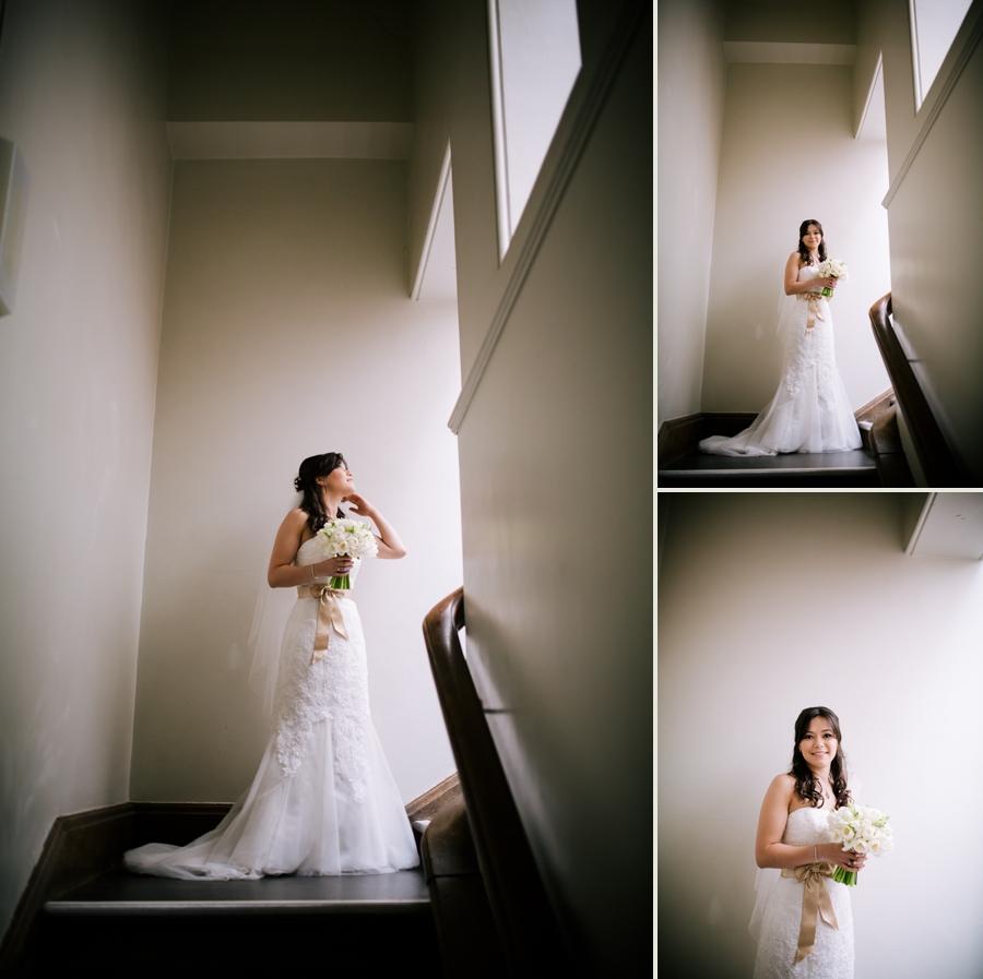 Somerset Wedding Photographer Ingestre Hall Wedding Michelle and Christopher_0022