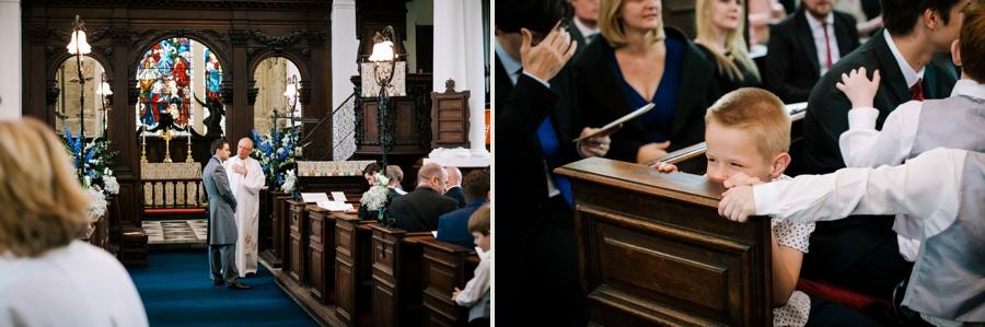 Somerset Wedding Photographer Ingestre Hall Wedding Michelle and Christopher_0023