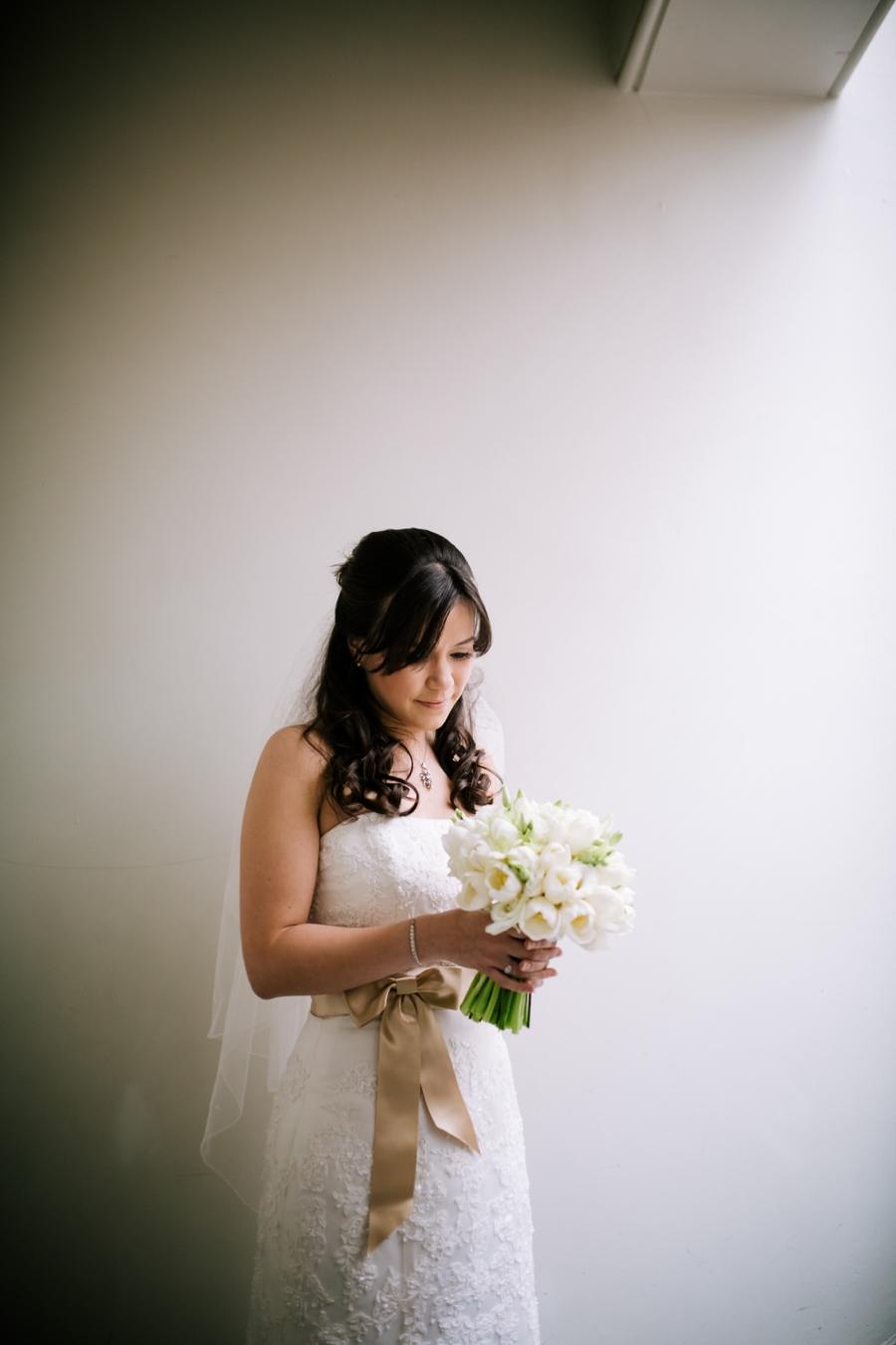Somerset Wedding Photographer Ingestre Hall Wedding Michelle and Christopher_0024