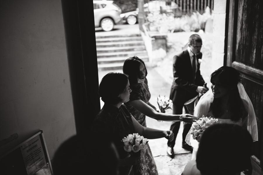 Somerset Wedding Photographer Ingestre Hall Wedding Michelle and Christopher_0027