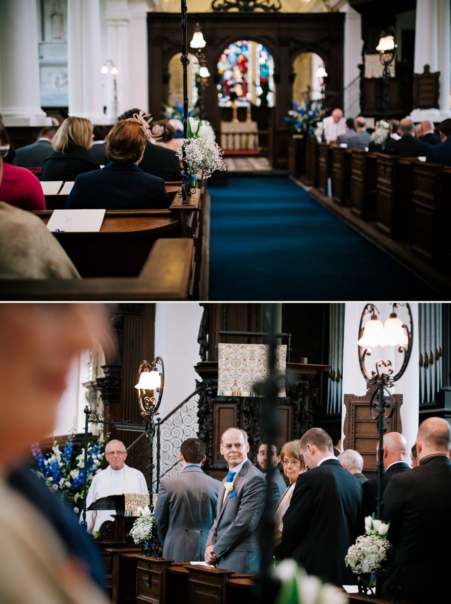Somerset Wedding Photographer Ingestre Hall Wedding Michelle and Christopher_0028