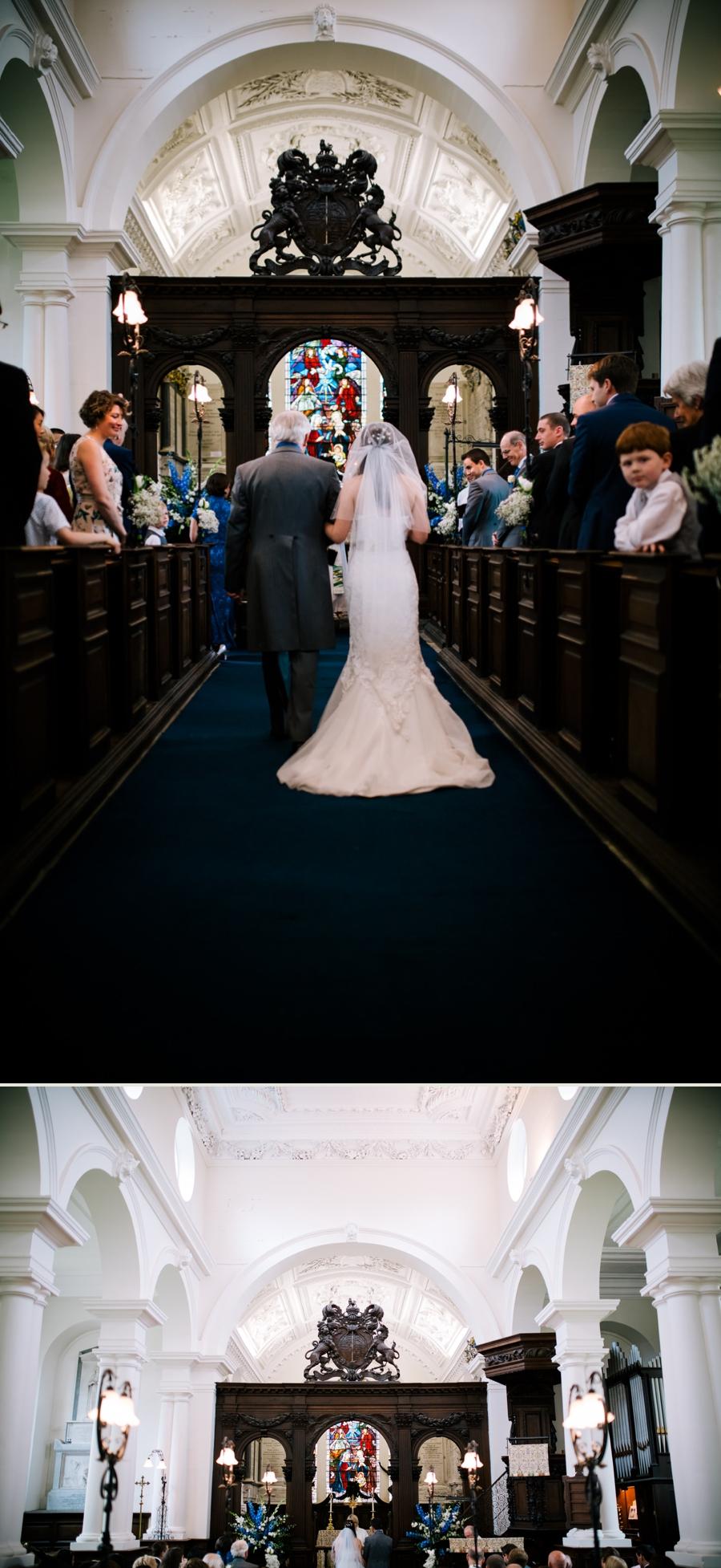 Somerset Wedding Photographer Ingestre Hall Wedding Michelle and Christopher_0030