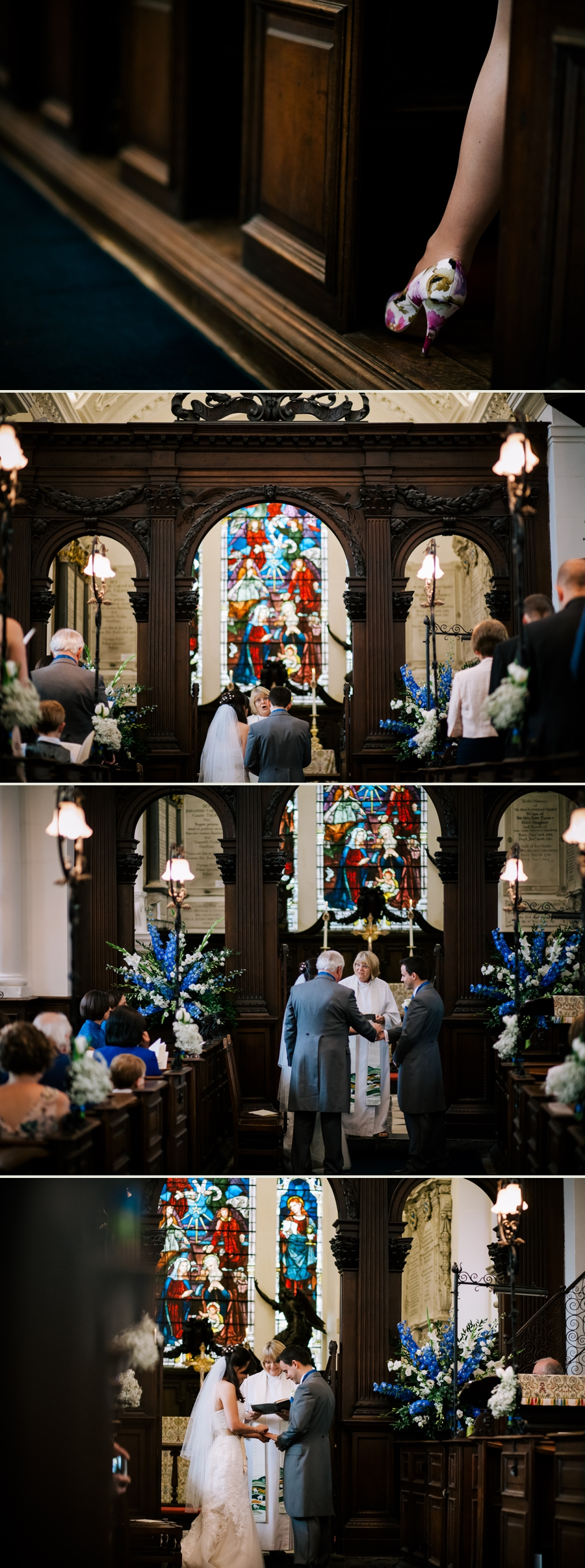 Somerset Wedding Photographer Ingestre Hall Wedding Michelle and Christopher_0031