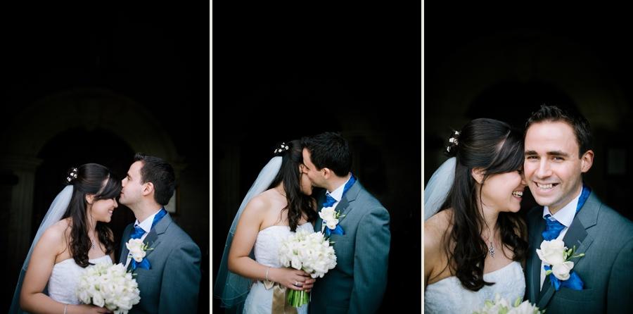 Somerset Wedding Photographer Ingestre Hall Wedding Michelle and Christopher_0036
