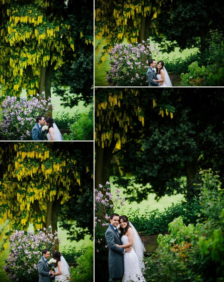 Somerset Wedding Photographer Ingestre Hall Wedding Michelle and Christopher_0038