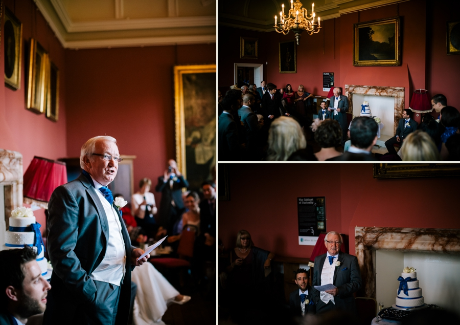 Somerset Wedding Photographer Ingestre Hall Wedding Michelle and Christopher_0044