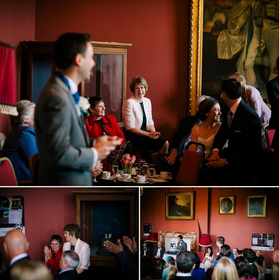 Somerset Wedding Photographer Ingestre Hall Wedding Michelle and Christopher_0047