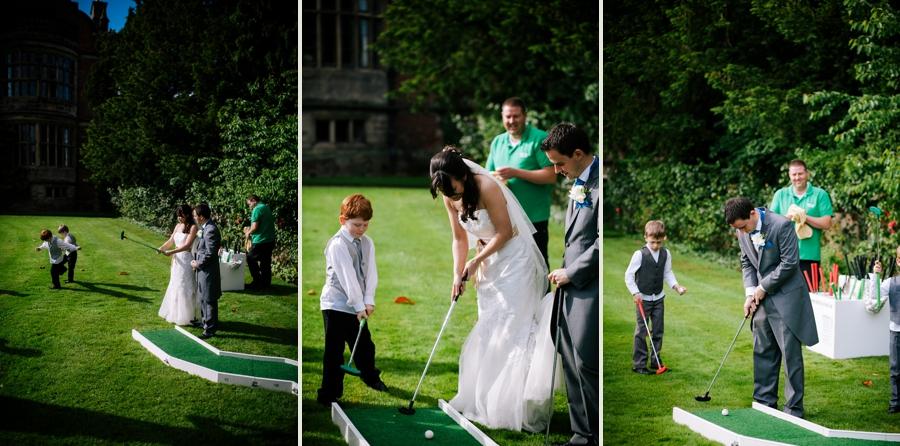Somerset Wedding Photographer Ingestre Hall Wedding Michelle and Christopher_0051