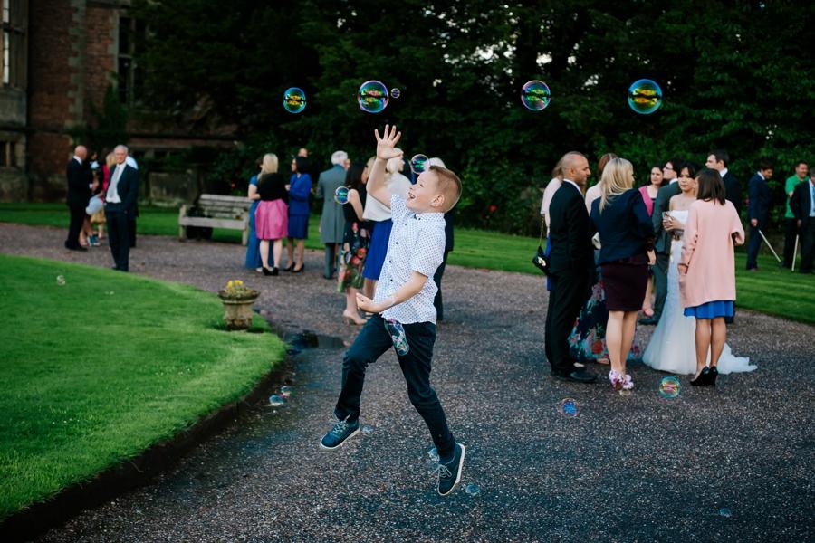 Somerset Wedding Photographer Ingestre Hall Wedding Michelle and Christopher_0056