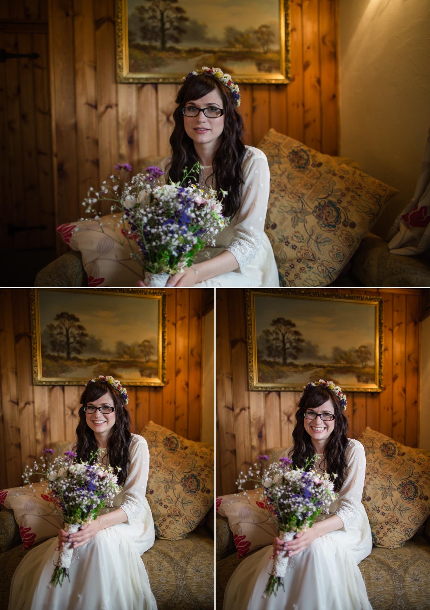 Cheshire Wedding Photographer Elly & Liam_0006