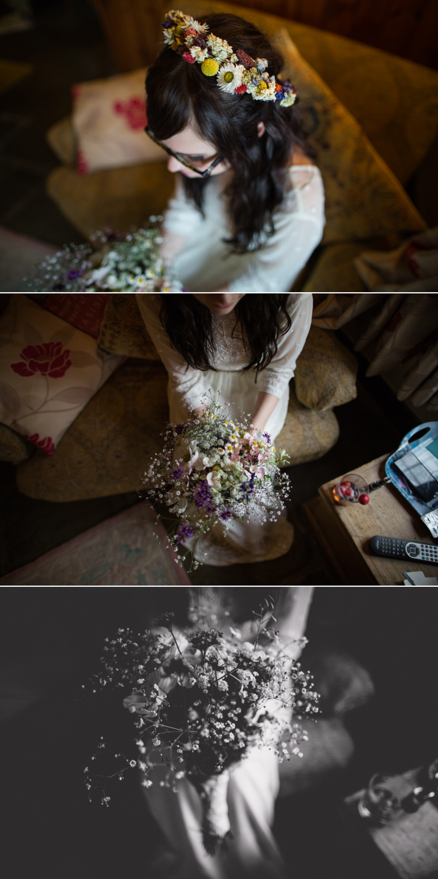 Cheshire Wedding Photographer Elly & Liam_0008