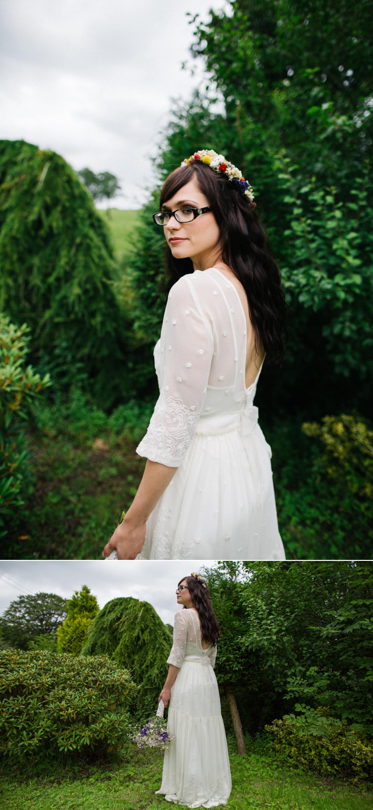 Cheshire Wedding Photographer Elly & Liam_0010