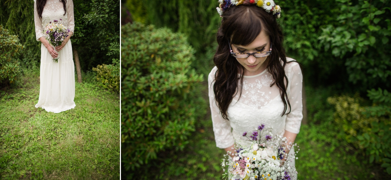 Cheshire Wedding Photographer Elly & Liam_0011