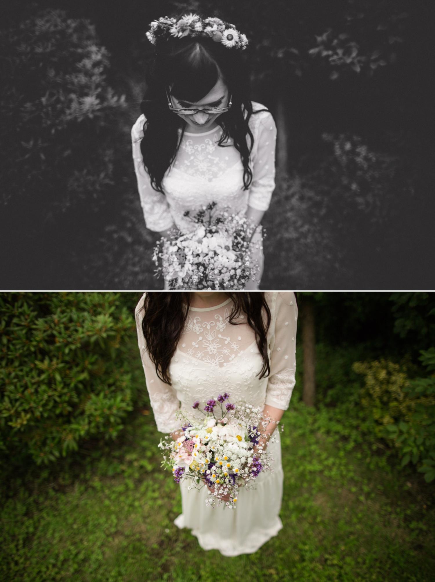 Cheshire Wedding Photographer Elly & Liam_0012