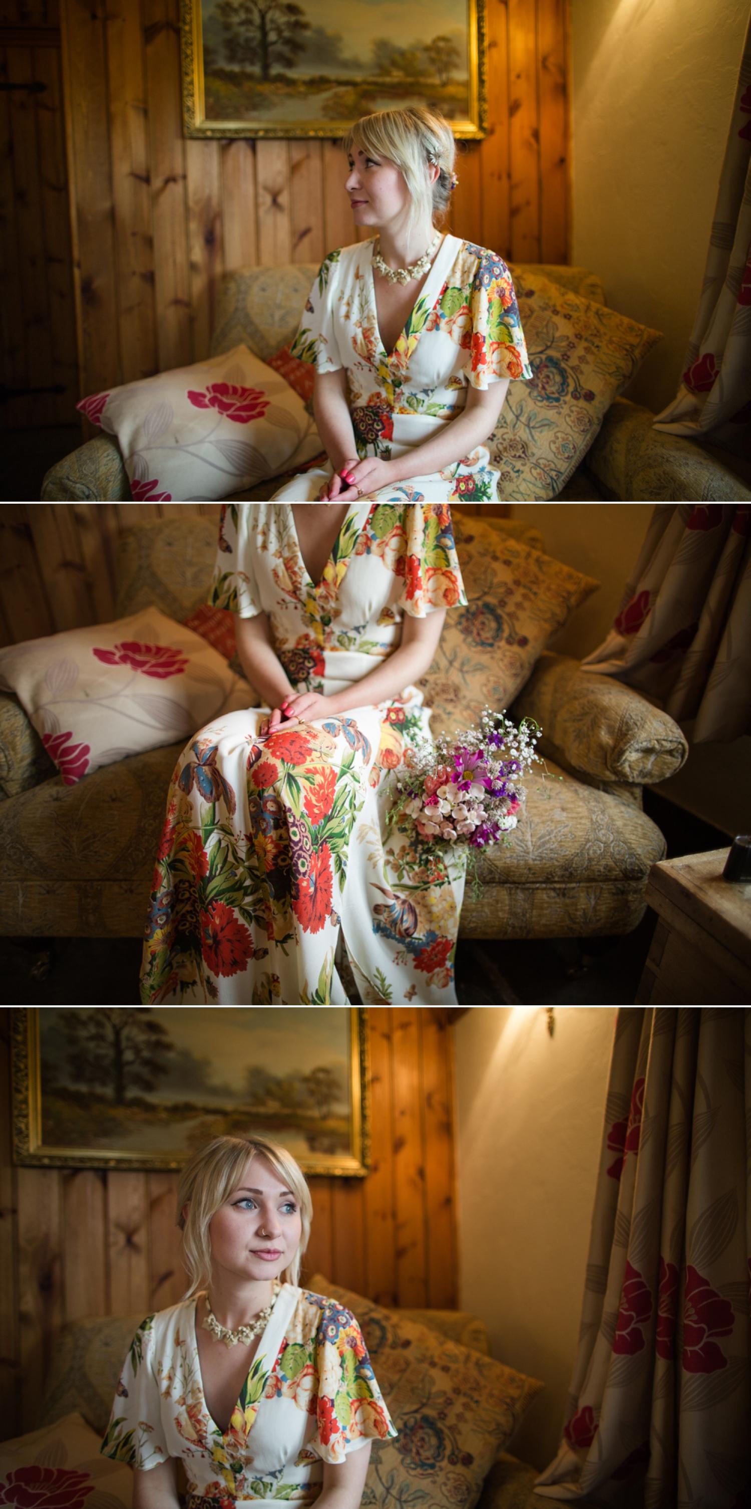 Cheshire Wedding Photographer Elly & Liam_0013