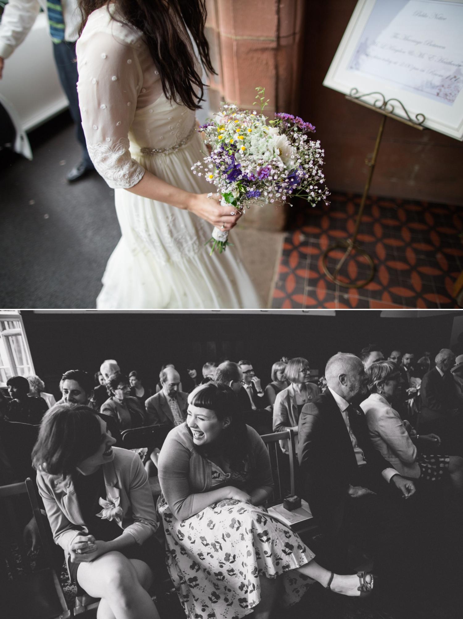 Cheshire Wedding Photographer Elly & Liam_0015
