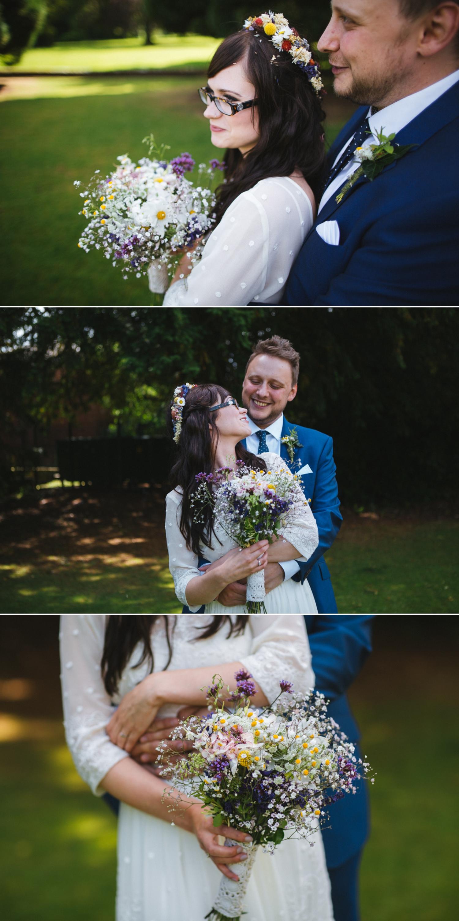 Cheshire Wedding Photographer Elly & Liam_0020
