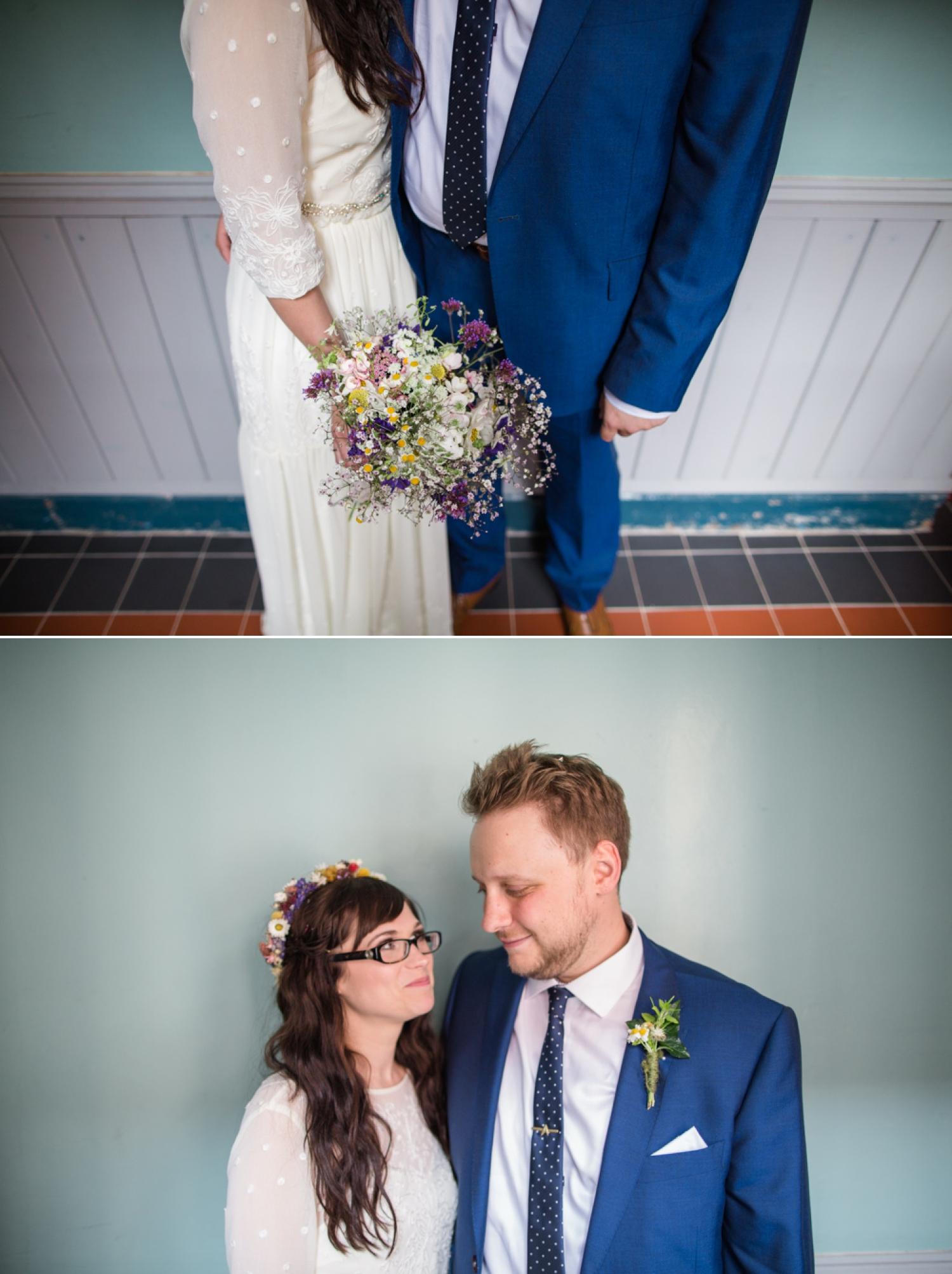Cheshire Wedding Photographer Elly & Liam_0022