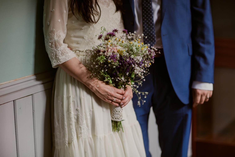 Cheshire Wedding Photographer Elly & Liam_0023