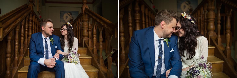 Cheshire Wedding Photographer Elly & Liam_0025