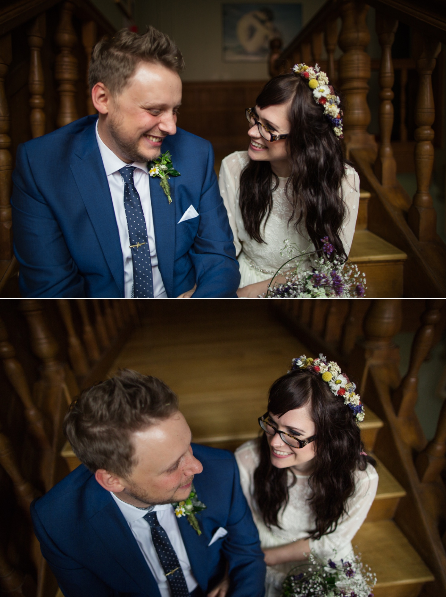 Cheshire Wedding Photographer Elly & Liam_0026