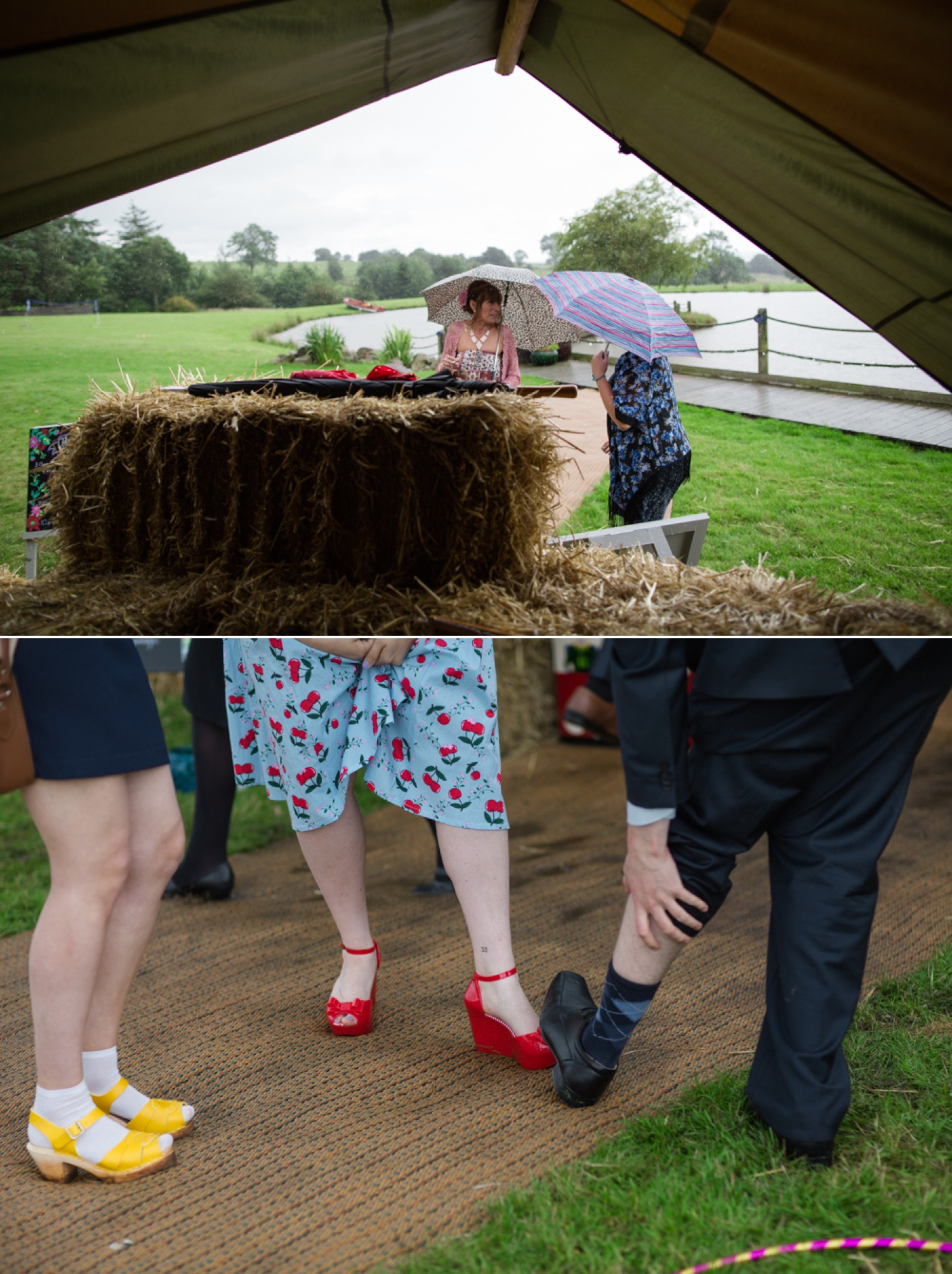 Cheshire Wedding Photographer Elly & Liam_0029