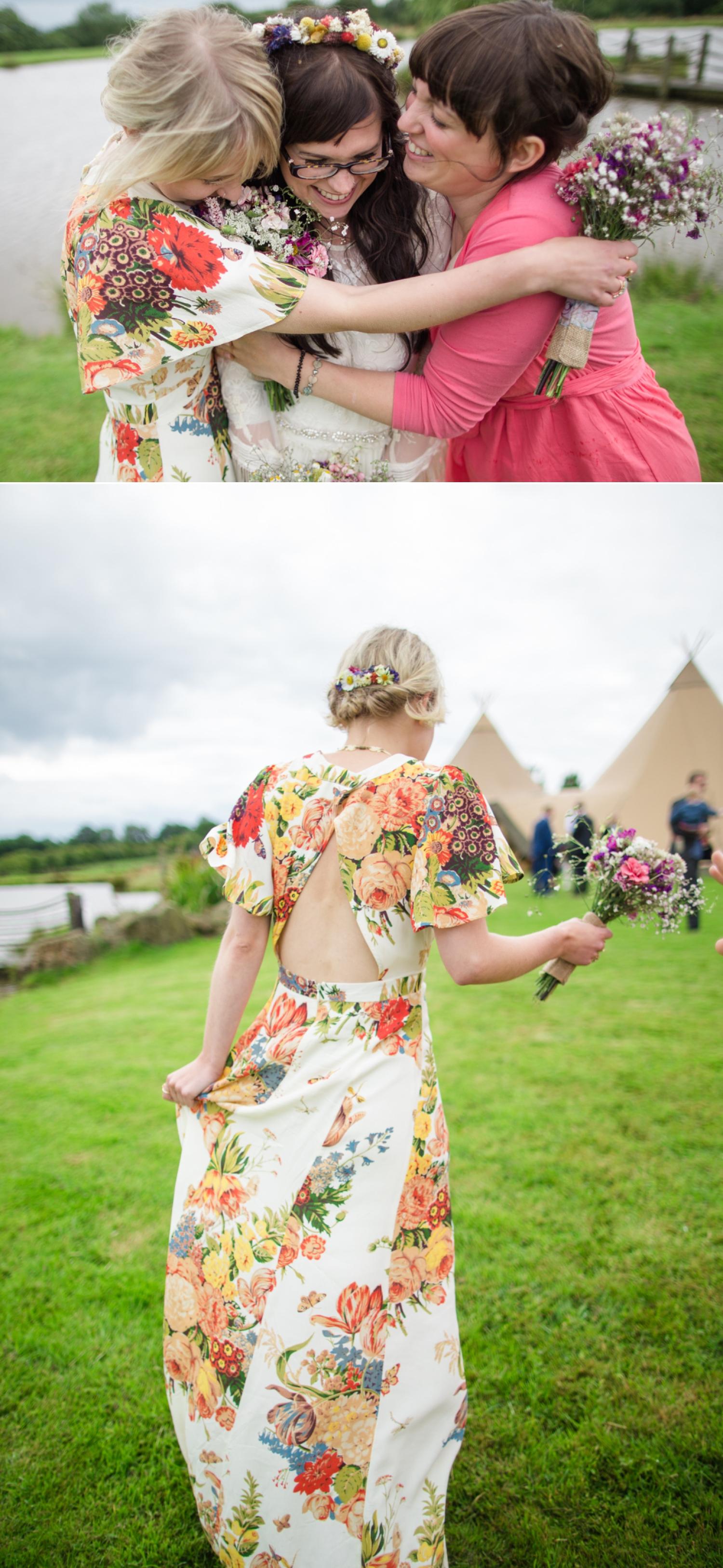 Cheshire Wedding Photographer Elly & Liam_0031