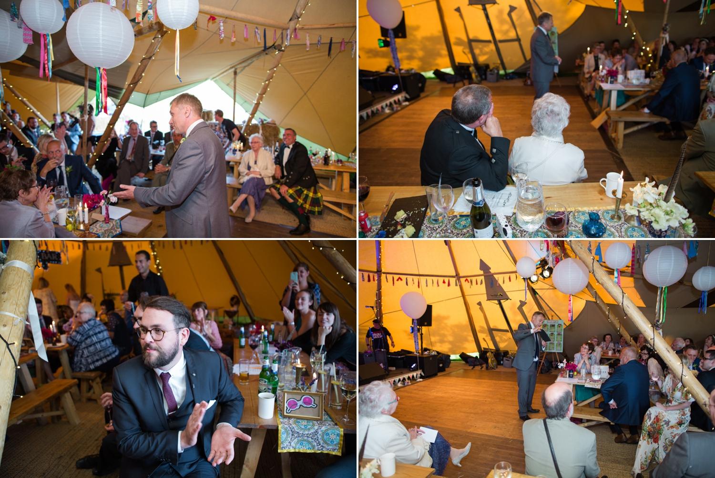 Cheshire Wedding Photographer Elly & Liam_0033
