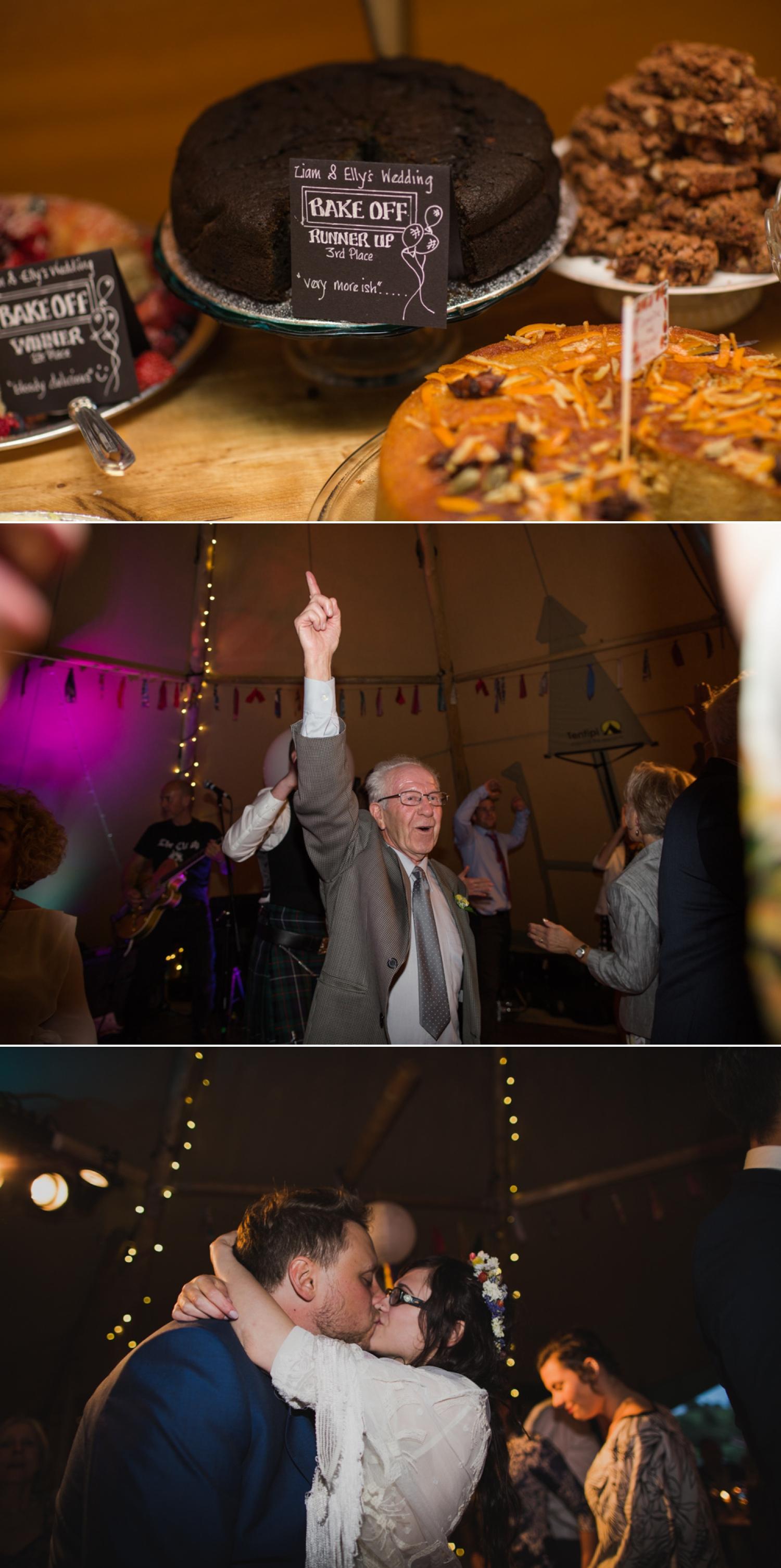 Cheshire Wedding Photographer Elly & Liam_0038